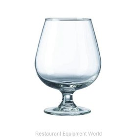 Cardinal Glass 23876 Glass Brandy