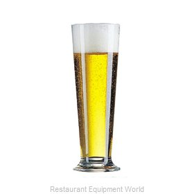 Cardinal Glass 25263 Pilsner Beer Glass