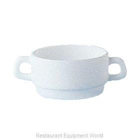 Cardinal Glass 28891 Soup Salad Pasta Cereal Bowl, Glass