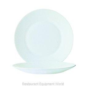 Cardinal Glass 29337 Plate, Glass