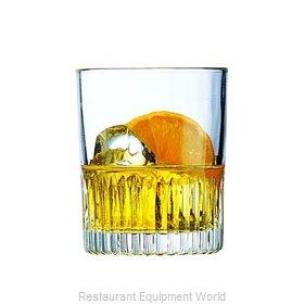 Cardinal Glass 29811 Glass, Water / Tumbler