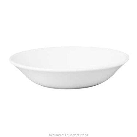 Cardinal Glass 2CHX300G China, Bowl,  0 - 8 oz