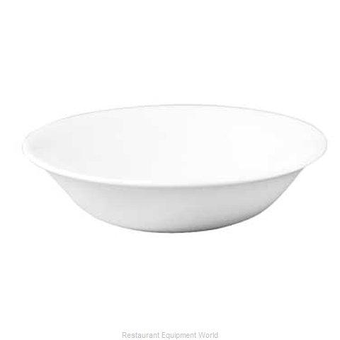 Cardinal Glass 2CHX330G China, Bowl,  9 - 16 oz