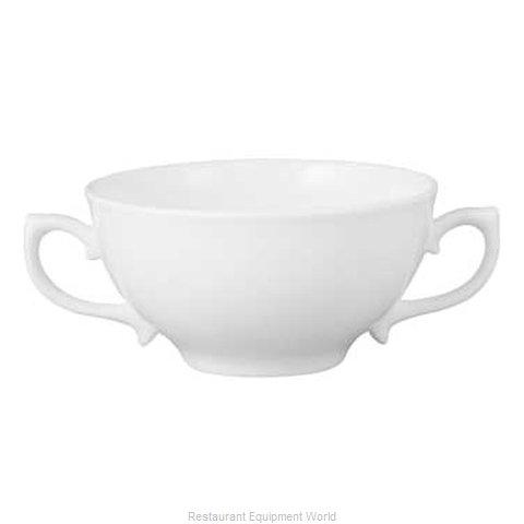 Cardinal Glass 2CHX530G Soup Cup / Mug, China