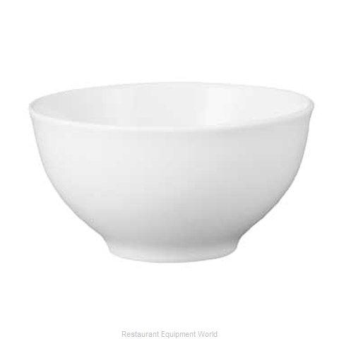 Cardinal Glass 2CHX599G China, Bowl,  9 - 16 oz
