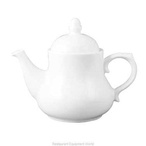 Cardinal Glass 2CHX650G Coffee Pot/Teapot, China