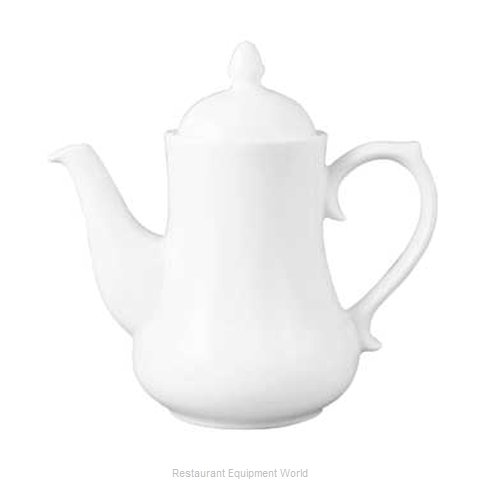 Cardinal Glass 2CHX660G Coffee Pot/Teapot, China
