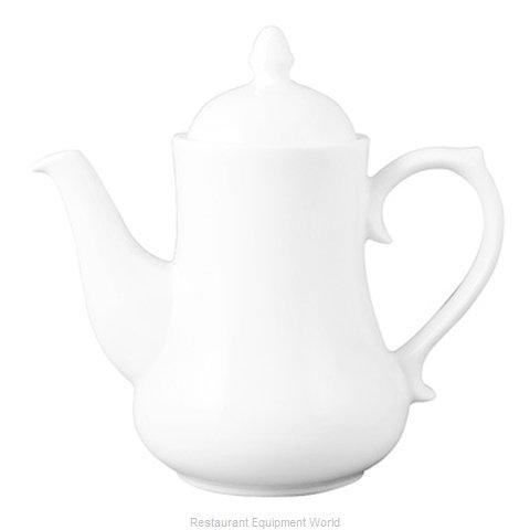 Cardinal Glass 2CHX665G Coffee Pot/Teapot, China