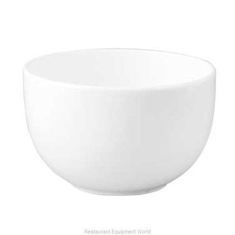 Cardinal Glass 2DYW585N Soup Cup / Mug, China
