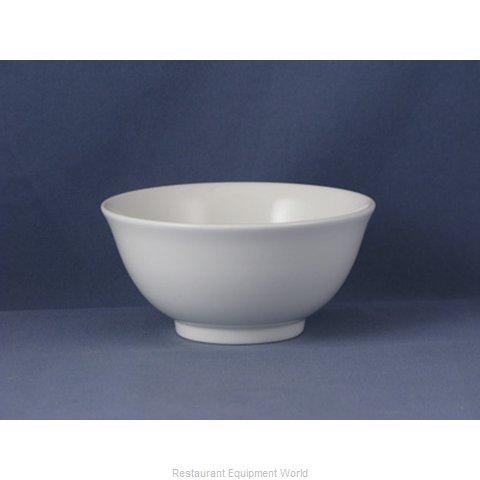Cardinal Glass 2DYW590N China, Bowl,  9 - 16 oz