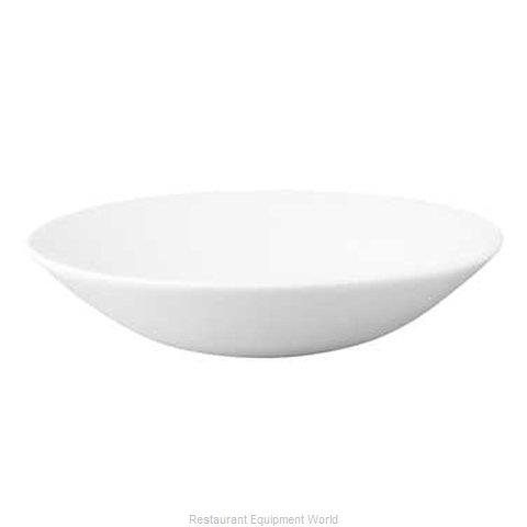 Cardinal Glass 2DYW595N China, Bowl, 33 - 64 oz