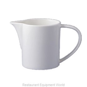 Cardinal Glass 2DYW625N Creamer / Pitcher, China