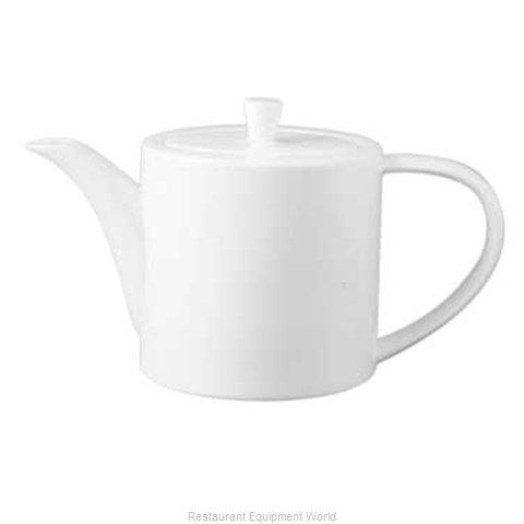 Cardinal Glass 2DYW645N Coffee Pot/Teapot, China
