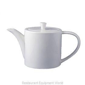 Cardinal Glass 2DYW650N Coffee Pot/Teapot, China