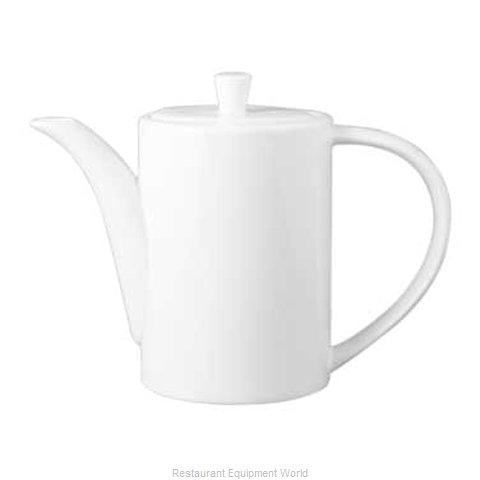 Cardinal Glass 2DYW660N Coffee Pot/Teapot, China