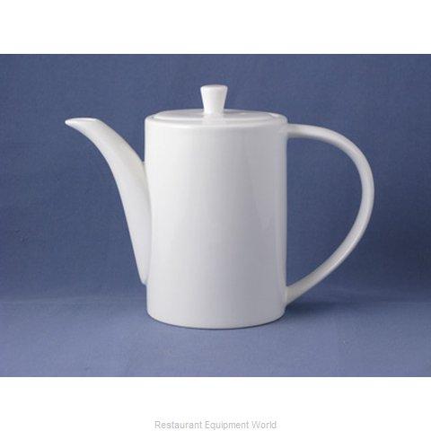 Cardinal Glass 2DYW665N Coffee Pot/Teapot, China
