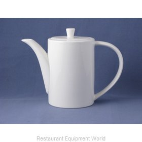 Cardinal Glass 2DYW665N Coffee Pot/Teapot, China