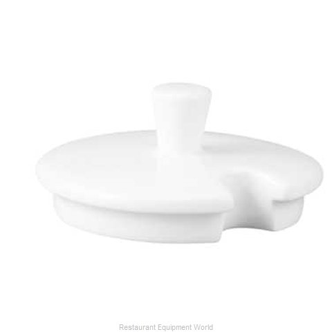 Cardinal Glass 2DYW830N China, Cover / Lid