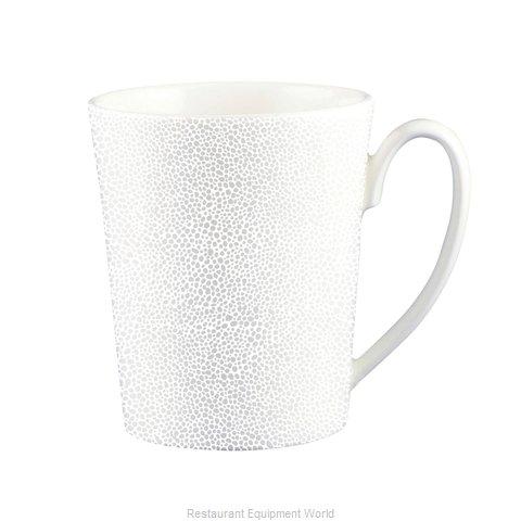 Cardinal Glass 2IFO092P Mug, China