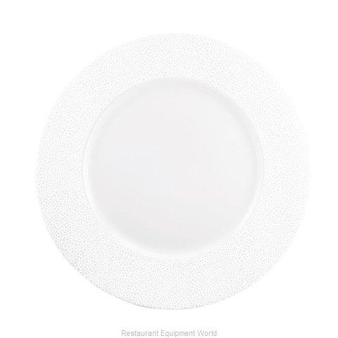 Cardinal Glass 2IFO210P Plate, China