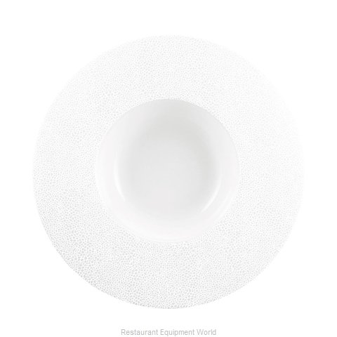 Cardinal Glass 2IFO286P Plate, China