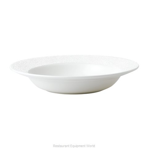 Cardinal Glass 2IFO360G Plate, China