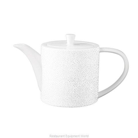 Cardinal Glass 2IFO645N Coffee Pot/Teapot, China