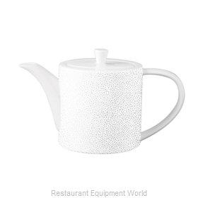 Cardinal Glass 2IFO650N Coffee Pot/Teapot, China
