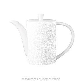 Cardinal Glass 2IFO660N Coffee Pot/Teapot, China