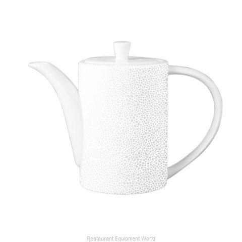 Cardinal Glass 2IFO665N Coffee Pot/Teapot, China