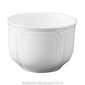 Cardinal Glass 2JAW500J Bouillon Cups, China
