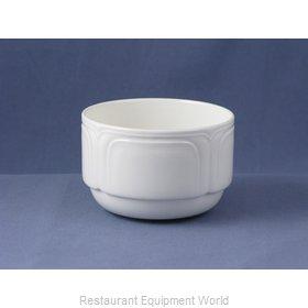 Cardinal Glass 2JAW585J Soup Cup / Mug, China