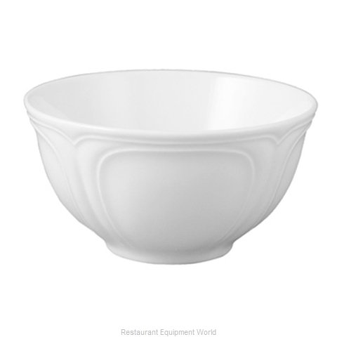 Cardinal Glass 2JAW599J Soup Cup / Mug, China