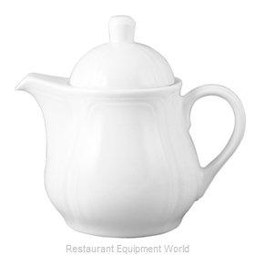 Cardinal Glass 2JAW645J Coffee Pot/Teapot, China