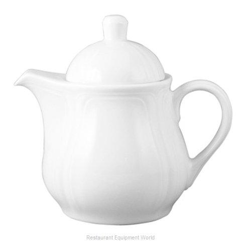 Cardinal Glass 2JAW650J Coffee Pot/Teapot, China
