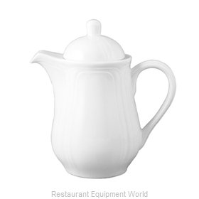 Cardinal Glass 2JAW660J Coffee Pot/Teapot, China