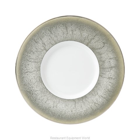 Cardinal Glass 2LUN284P Plate, China