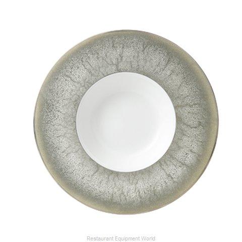 Cardinal Glass 2LUN286P Plate, China