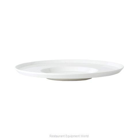 Cardinal Glass 2PRW287P Plate, China