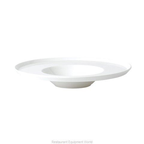 Cardinal Glass 2PRW288P Plate, China