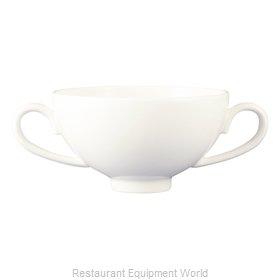 Cardinal Glass 2PRW530P Soup Cup / Mug, China