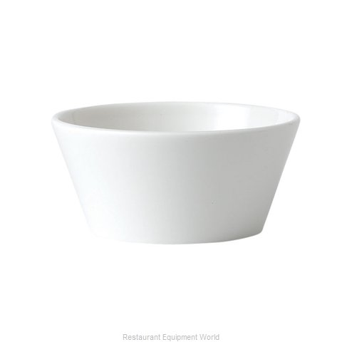 Cardinal Glass 2PRW552P China, Bowl,  0 - 8 oz