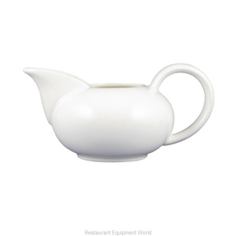 Cardinal Glass 2PRW625P Creamer / Pitcher, China