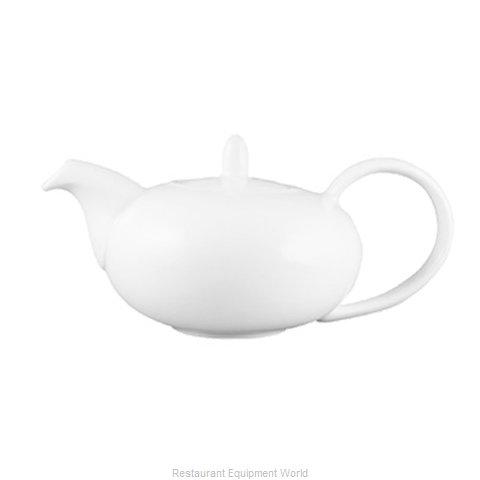 Cardinal Glass 2PRW650P Coffee Pot/Teapot, China