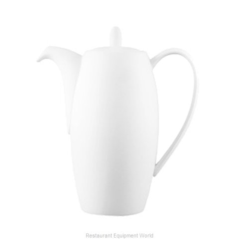Cardinal Glass 2PRW665P Coffee Pot/Teapot, China
