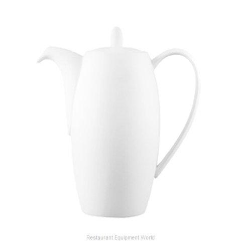 Cardinal Glass 2PRW670P Coffee Pot/Teapot, China