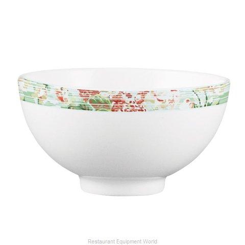 Cardinal Glass 2ROS500P China, Sugar Bowl