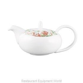 Cardinal Glass 2ROS650P Coffee Pot/Teapot, China