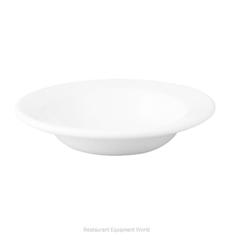 Cardinal Glass 2SSW330Q China, Bowl,  9 - 16 oz