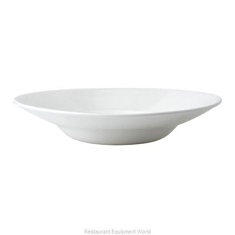 Cardinal Glass 2SSW391Q China, Bowl (unknown capacity)
